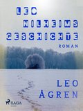 Leo Nilheims Geschichte (eBook, ePUB)