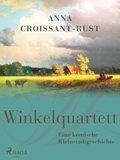 Winkelquartett (eBook, ePUB)