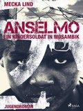 Anselmo - ein Kindersoldat in Mosambik (eBook, ePUB)