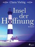 Insel der Hoffnung (eBook, ePUB)