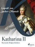 Katharina II. Russische Hofgeschichten (eBook, ePUB)