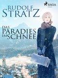 Das Paradies im Schnee (eBook, ePUB)