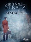 Simmerl (eBook, ePUB)