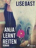 Anja lernt reiten (eBook, ePUB)