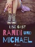 Randi und Michael (eBook, ePUB)