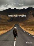 Ninas Geschichte (eBook, ePUB)