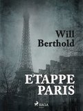Etappe Paris (eBook, ePUB)