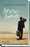 Apanies Perlen (eBook, ePUB)