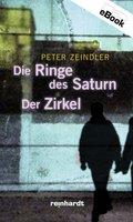 Die Ringe des Saturn / Der Zirkel (eBook, ePUB)