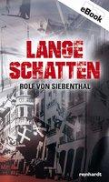 Lange Schatten (eBook, ePUB)