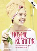 Frische Kosmetik (eBook, ePUB)