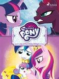 My Little Pony Storys (eBook, ePUB)