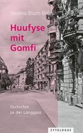 Huufyse mit Gomfi (eBook, ePUB)