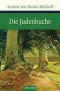 Die Judenbuche (eBook, ePUB)
