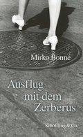 Ausflug mit dem Zerberus (eBook, ePUB)