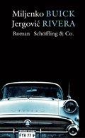 Buick Rivera (eBook, ePUB)
