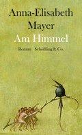 Am Himmel (eBook, ePUB)