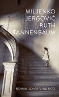Ruth Tannenbaum (eBook, ePUB)