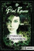 Blood Romance 3 - Bittersüße Erinnerung (eBook, ePUB)