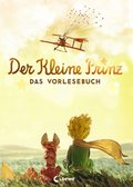 Der kleine Prinz - Das Vorlesebuch (eBook, ePUB)