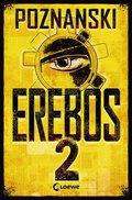 Erebos 2 (eBook, ePUB)