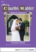 Hedwig Courths-Mahler - Folge 057 (eBook, ePUB)