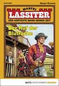 Lassiter - Folge 2208 (eBook, ePUB)