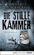 Die stille Kammer (eBook, ePUB)