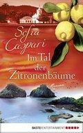 Im Tal der Zitronenbäume (eBook, ePUB)