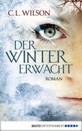 Der Winter erwacht (eBook, ePUB)