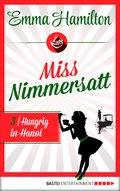 Miss Nimmersatt -  Folge 3 (eBook, ePUB)