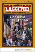 Lassiter - Folge 2222 (eBook, ePUB)