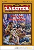 Lassiter - Folge 2227 (eBook, ePUB)