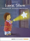 Lauras Stern - Geheimnisvolle Gutenacht-Geschichten (eBook, ePUB)