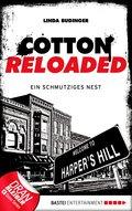 Cotton Reloaded - 40 (eBook, ePUB)