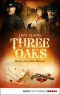 Three Oaks - Folge 3 (eBook, ePUB)