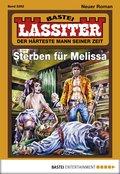 Lassiter - Folge 2252 (eBook, ePUB)