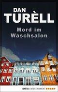Mord im Waschsalon (eBook, )
