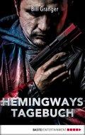 Hemingways Tagebuch (eBook, ePUB)