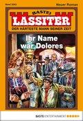 Lassiter - Folge 2263 (eBook, ePUB)