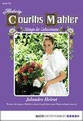 Hedwig Courths-Mahler - Folge 136 (eBook, ePUB)
