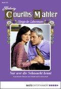 Hedwig Courths-Mahler - Folge 157 (eBook, ePUB)