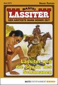 Lassiter - Folge 2270 (eBook, ePUB)