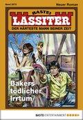 Lassiter - Folge 2272 (eBook, ePUB)