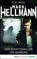 Mark Hellmann 40 (eBook, ePUB)