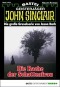 John Sinclair - Folge 1976 (eBook, ePUB)