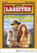 Lassiter - Folge 2290 (eBook, ePUB)