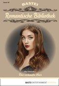 Romantische Bibliothek - Folge 40 (eBook, ePUB)
