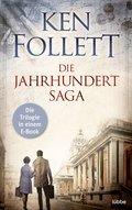Die Jahrhundert Saga (eBook, ePUB)