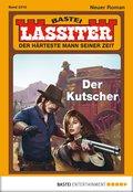 Lassiter - Folge 2310 (eBook, ePUB)